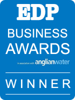 EDP Business Awards